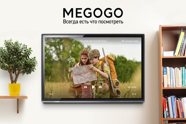 Українські HD-канали від MEGOGO